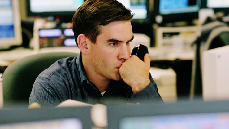 7 sai lầm đầu tư tài chính phổ biến nhất theo các chuyên gia tài chính - Ảnh 1.