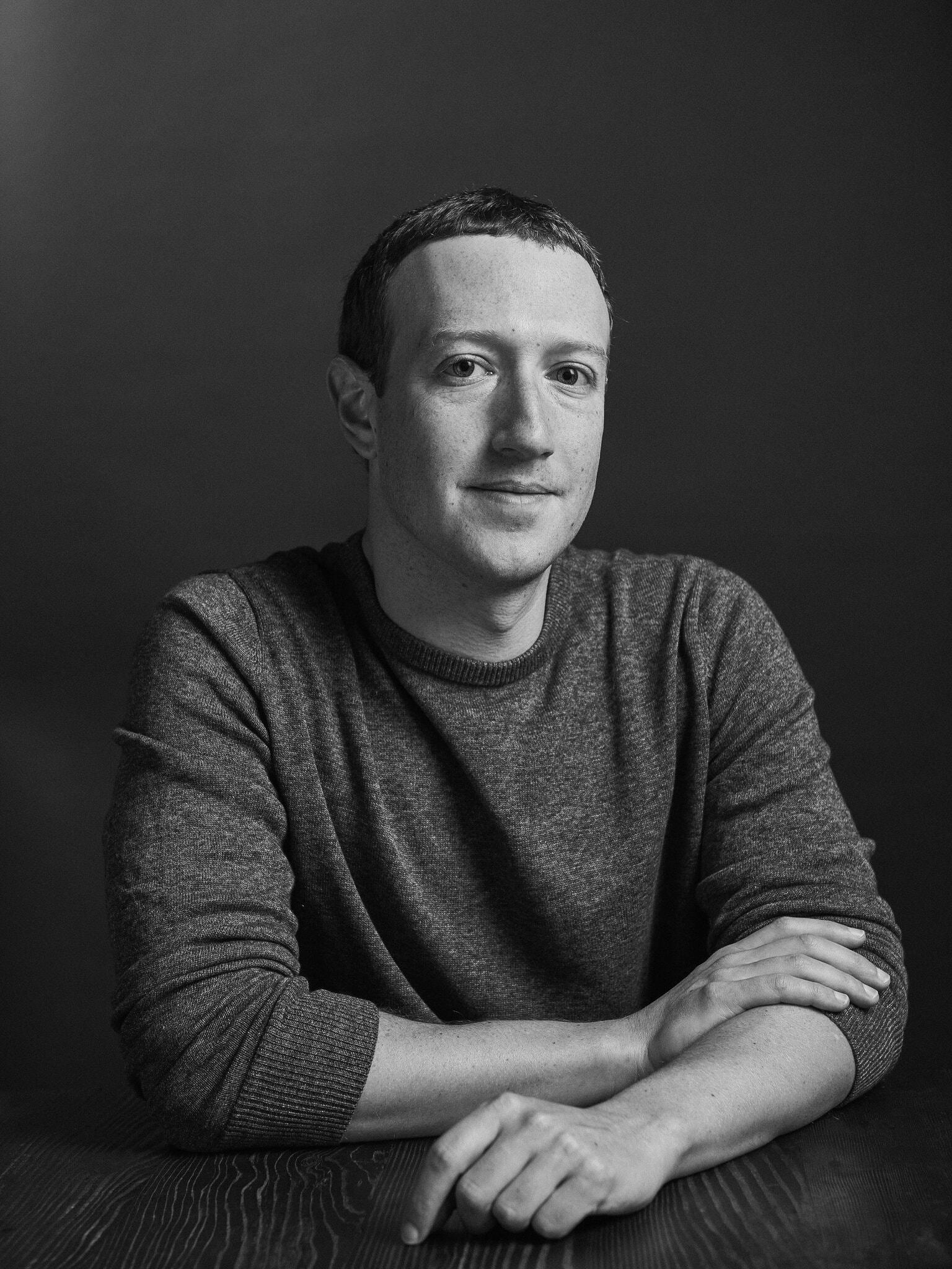 Công ty âm thầm 'dọn rác' trên Facebook với hợp đồng  nửa tỷ USD mỗi năm - Ảnh 2.