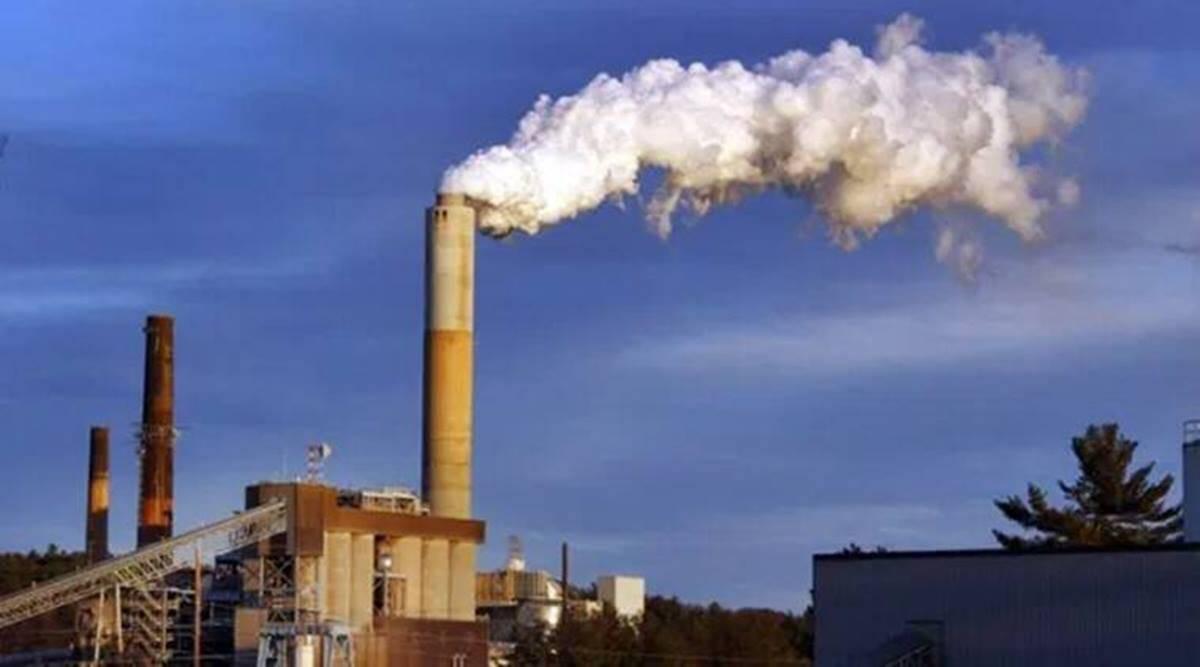 Giá gas hôm nay 3/9: Giá khí đốt tự nhiên tiếp tục tăng do hàng tồn kho giảm - Ảnh 1.