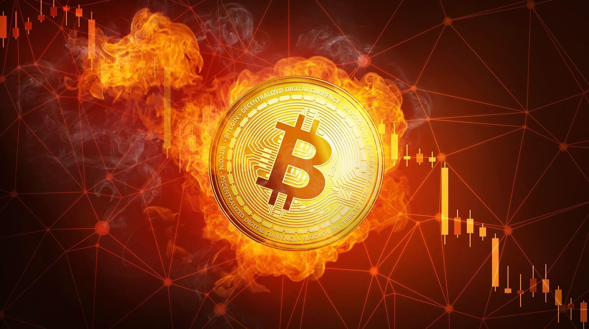Bloomberg: Đầu tư vàng sẽ không hiệu quả nếu thiếu bitcoin - Ảnh 1.