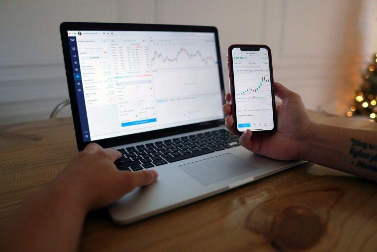 Xu hướng giá bitcoin sẽ ra sao trong tháng 9? - Ảnh 1.