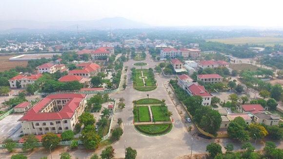 Liên danh Sun Group - Olympia trúng thầu hai dự án ở Đà Nẵng - Ảnh 1.