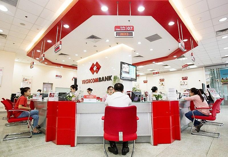 VDSC: Đợt bổ sung room tín dụng có thể được công bố vào cuối tháng 9 tới - Ảnh 1.
