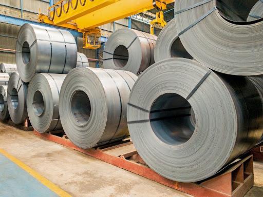 Giá thép xây dựng hôm nay 7/9: Đà tăng tiếp diễn, giá thép thanh đạt mức 5.472 nhân dân tệ/tấn - Ảnh 3.