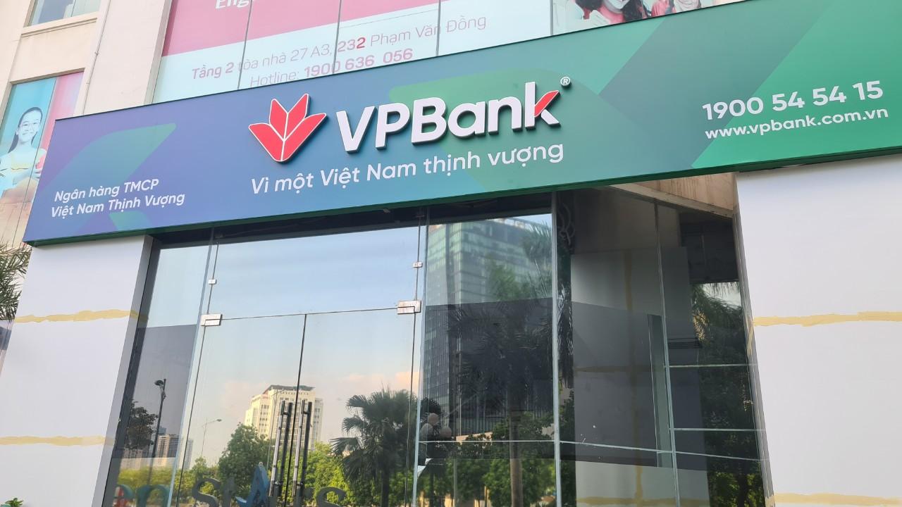 Cổ phiếu tâm điểm 8/9: VPB, HVN, KDC - Ảnh 1.