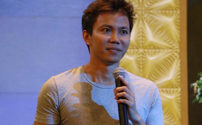 Cựu CEO Uber Việt Nam: Nhiều ngành không thể tìm lại nhân lực sau dịch, doanh nghiệp nên nghĩ đến các kịch bản phục hồi từ bây giờ - Ảnh 1.