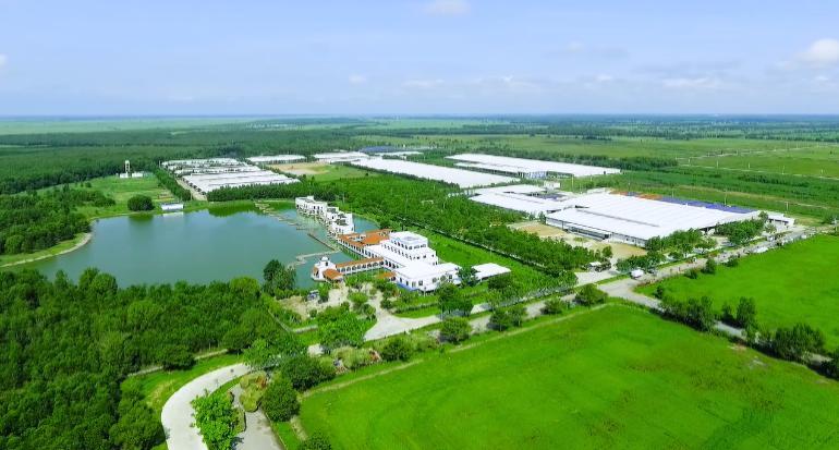 Vinamilk - Đại diện duy nhất của Đông Nam Á trong Top thương hiệu mạnh và có giá trị nhất toàn cầu, trị giá 2,4 tỷ USD - Ảnh 4.