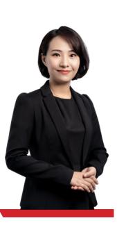 Bà Phạm Thị Ngọc Hà làm Giám đốc Tài chính Vincom Retail - Ảnh 1.