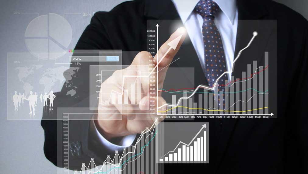 3 cách giúp bạn vượt qua nỗi sợ hãi khi đầu tư vào cổ phiếu - Ảnh 1.