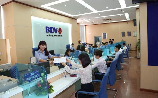 bidv2