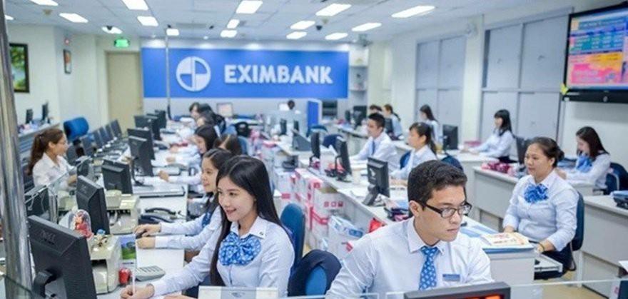co-dong-eximbank-tranh-cai-nay-lua-trong-phien-dai-hoi-dong-thuong-nien-2019-141056
