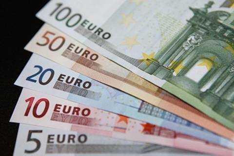 Tỷ giá đồng Euro hôm nay (1/10): Sụt giảm tại thị trường trong nước - Ảnh 1.