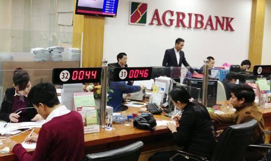Lãi suất ngân hàng Agribank mới nhất tháng 10/2019: Cao nhất là 6,8%/năm - Ảnh 1.