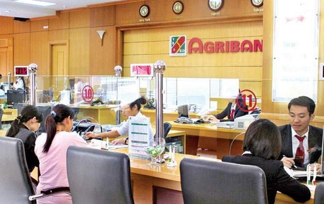 thebank_motaikhoannganhangagribankmin_1559835649