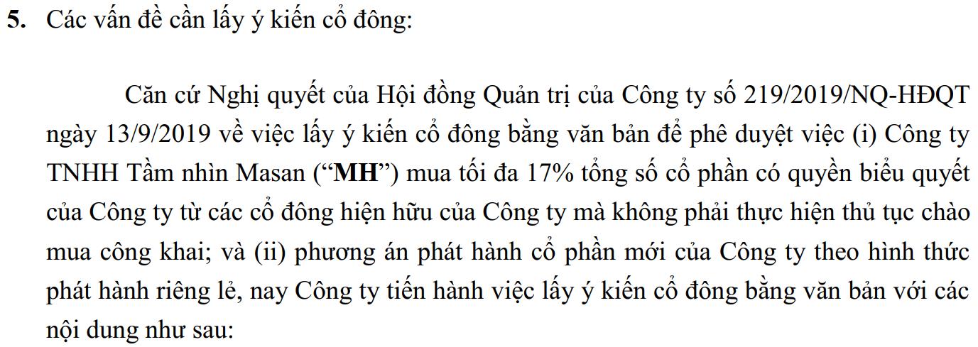 https://cdn.vietnambiz.vn/2019/10/12/msn-1570869847574143693468.png