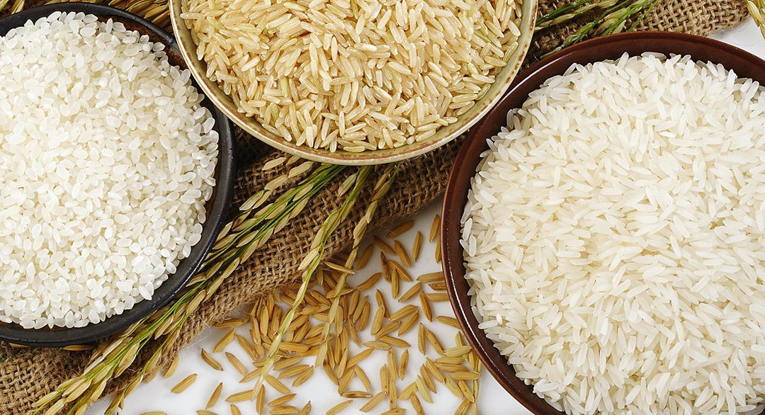 non-basmati-rice-2-1-1080x586