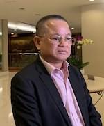Chủ tịch Tập đoàn Minh Phú: Trần giờ làm thêm khiến doanh nghiệp không bán được hàng, lao động mất việc  - Ảnh 1.