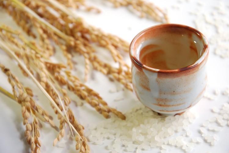 Giá gạo Thái Lan, Việt Nam tăng vọt vì dịch COVID-19 lây lan gây lo ngại về nguồn cung - Ảnh 1.