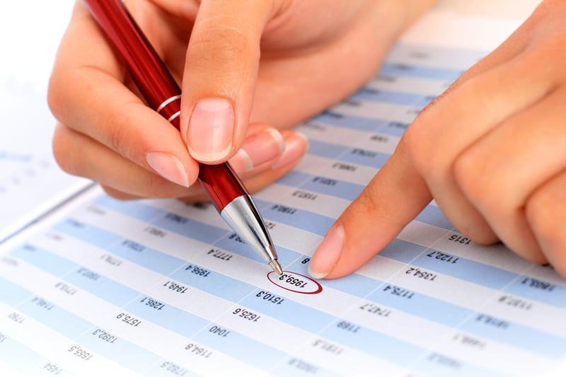 accountingLiteracy