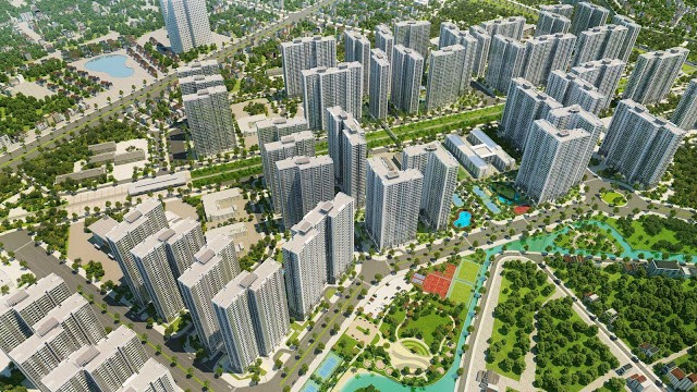 phoi-canh-du-an-imperia-smart-city-trong-to-hop-vinhomes-smart-city
