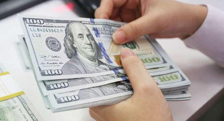Hai nguyên nhân giúp tiền đồng trụ vững, không bị mất giá theo nhân dân tệ  - Ảnh 1.
