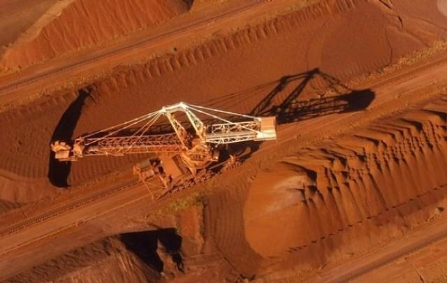 bhp-billiton-to-cut-over-3000-iron-ore-jobs-in-australia