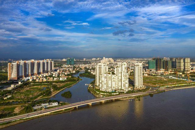 Người Trung Quốc bế tắc trong việc mua bất động sản ở Việt Nam, vì sao? - Ảnh 2.