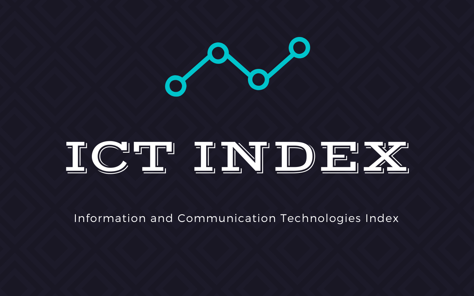 ict index
