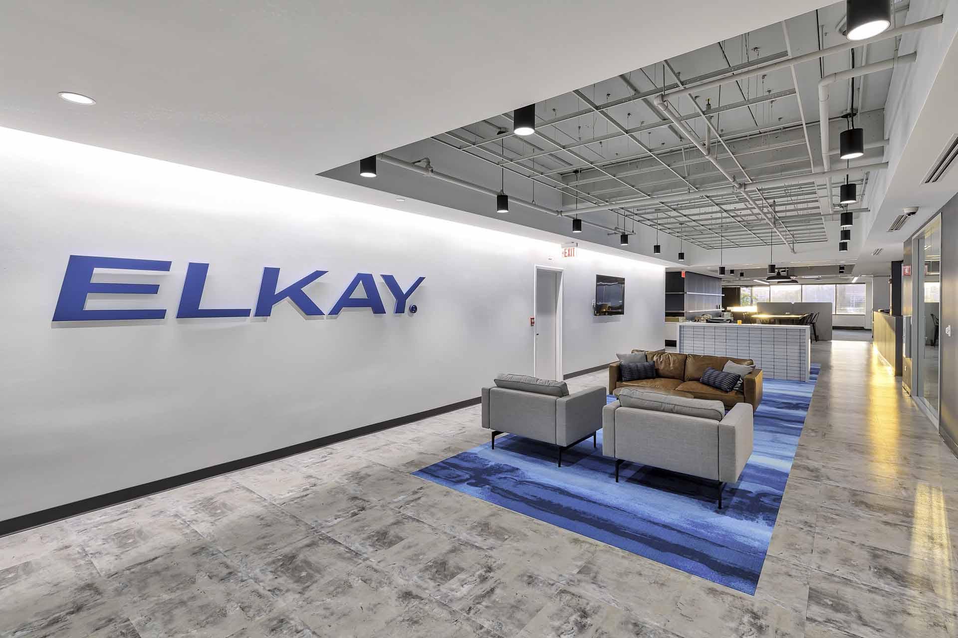 Elkay-1