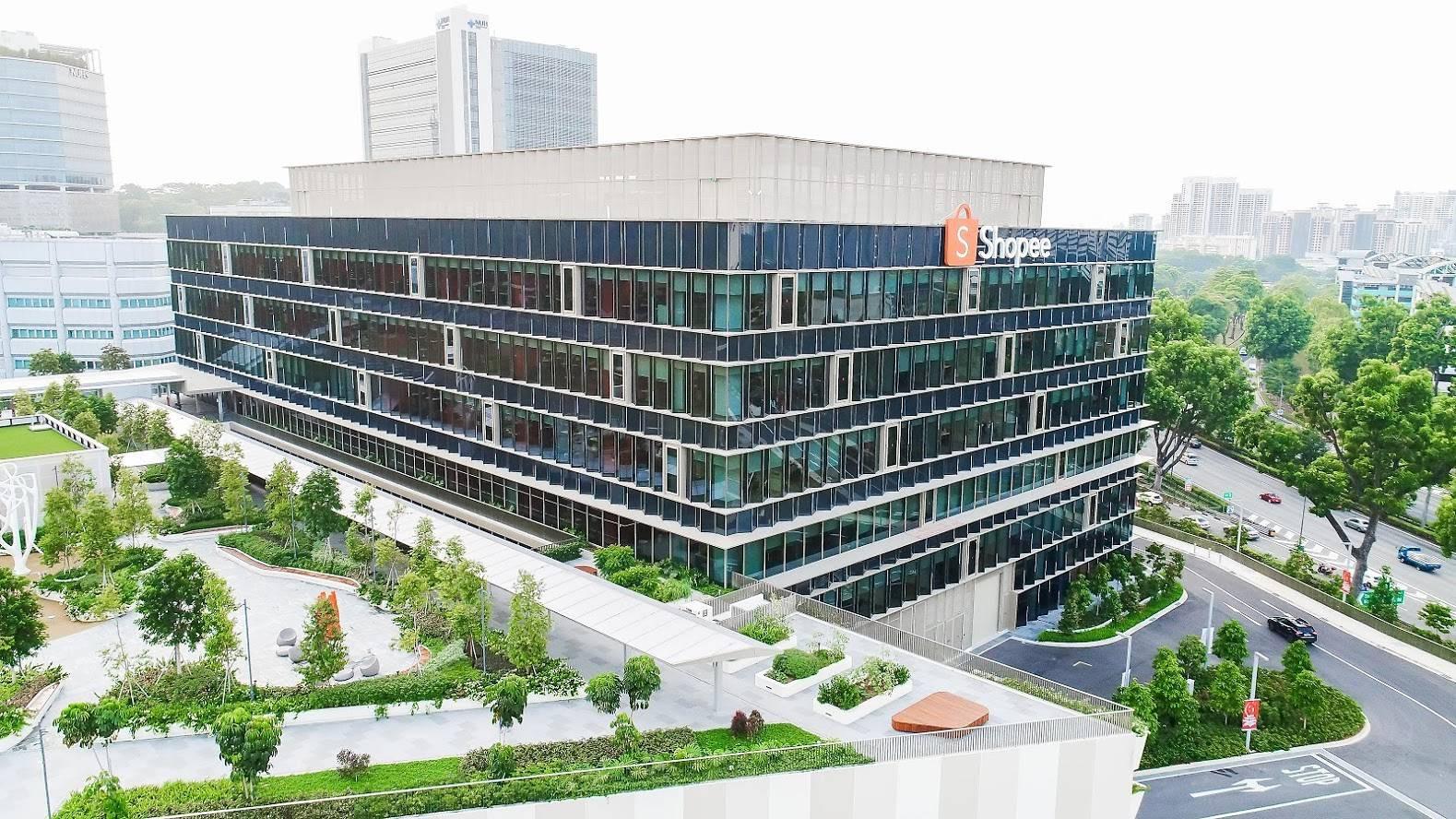 shopee-building-exterior