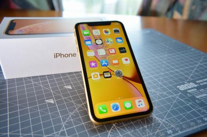 iPhone 11 chạm đáy, giá 13 triệu có nên mua? - Ảnh 2.
