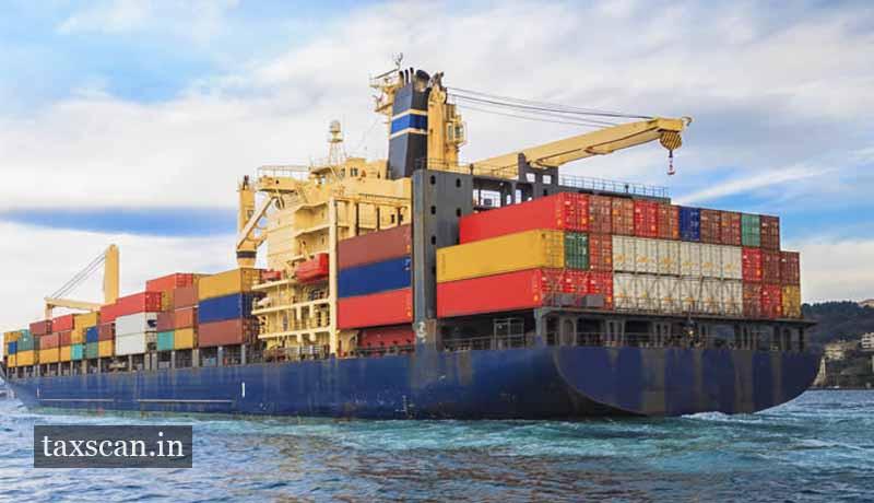 Thuê tàu chợ (Booking Shipping Space) là gì? Ưu điểm và hạn chế