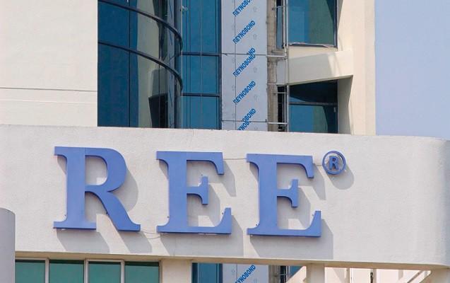 REE đặt cược vào phân khúc nước sạch - Ảnh 1.