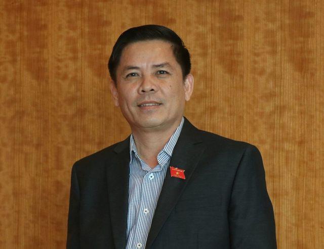 'Nới' đường sắt Cát Linh - Hà Đông thêm 20km: Chỉ là quy hoạch, chưa tính lập dự án! - Ảnh 1.