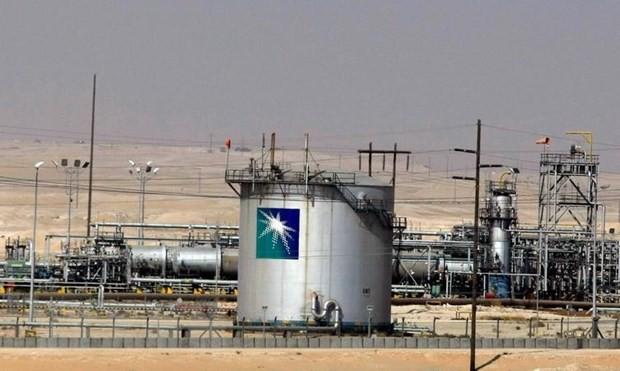 OPEC+ sẽ cân nhắc việc cắt giảm sâu hơn sản lượng khai thác dầu - Ảnh 1.