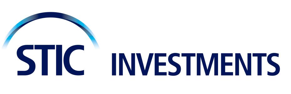 STIC-Investment