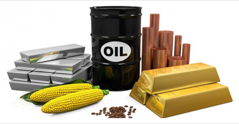 Giá trị của hàng hóa (Commodity value) là gì? Mối quan hệ với giá ...