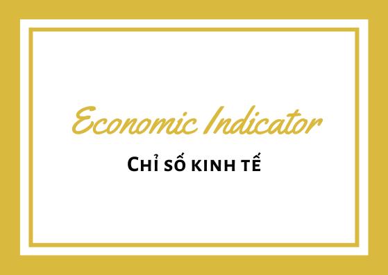 Cú sốc kinh tế (2)