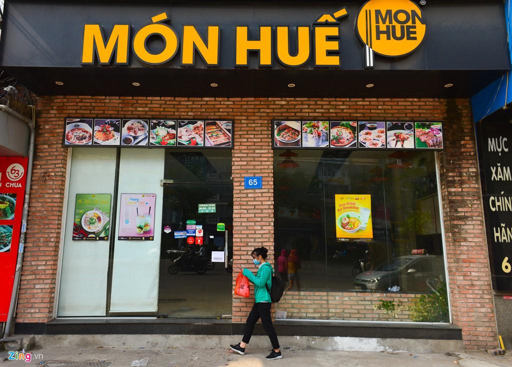 Mon Hue