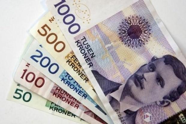 Quĩ tiết kiệm của Na Uy chạm mốc kỉ lục hơn 1.000 tỉ USD - Ảnh 1.