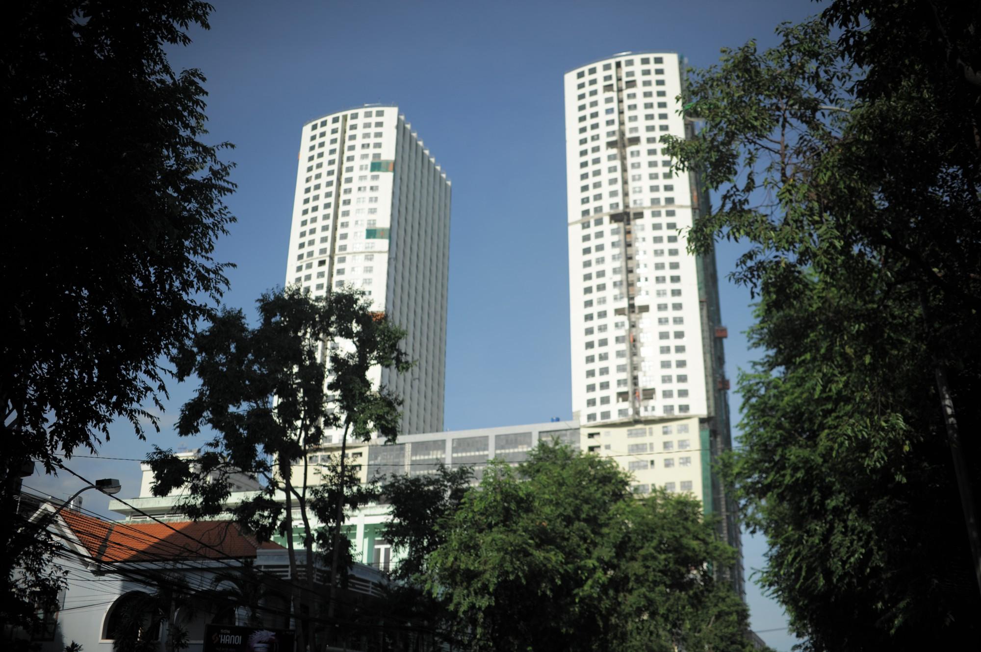 UBND Khánh Hòa duyệt 47 dự án vượt thẩm quyền, ra 289 văn bản có nội dung vi phạm - Ảnh 4.