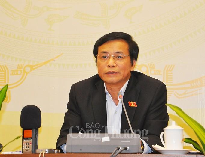 Bộ trưởng Trần Tuấn Anh sẽ trả lời chất vấn 3 nhóm vấn đề lớn - Ảnh 1.