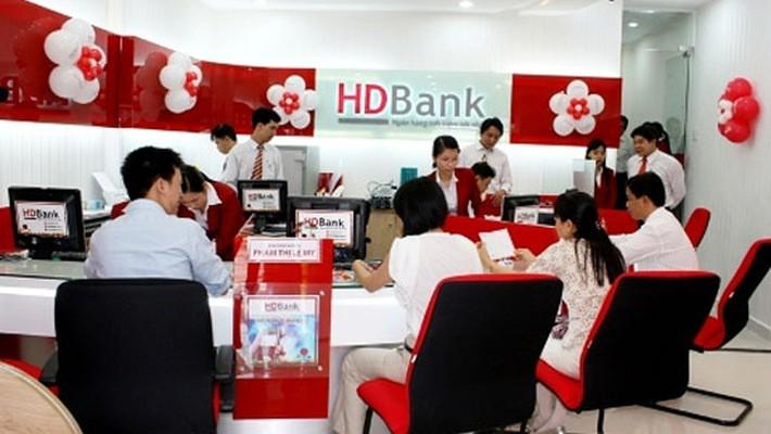 HĐQT HDBank thông qua phương án mua tối đa 49 triệu cổ phiếu quĩ - Ảnh 1.