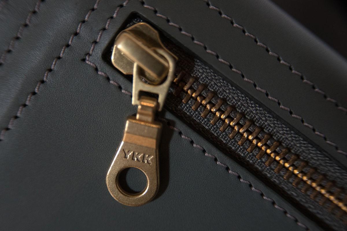 ykk-zip-detail-1400x966-image(1200x800-crop)