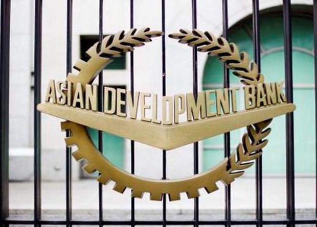 ADB: Các nước đang phát triển ở châu Á cần hơn 5% GDP cho hạ tầng - Ảnh 1.