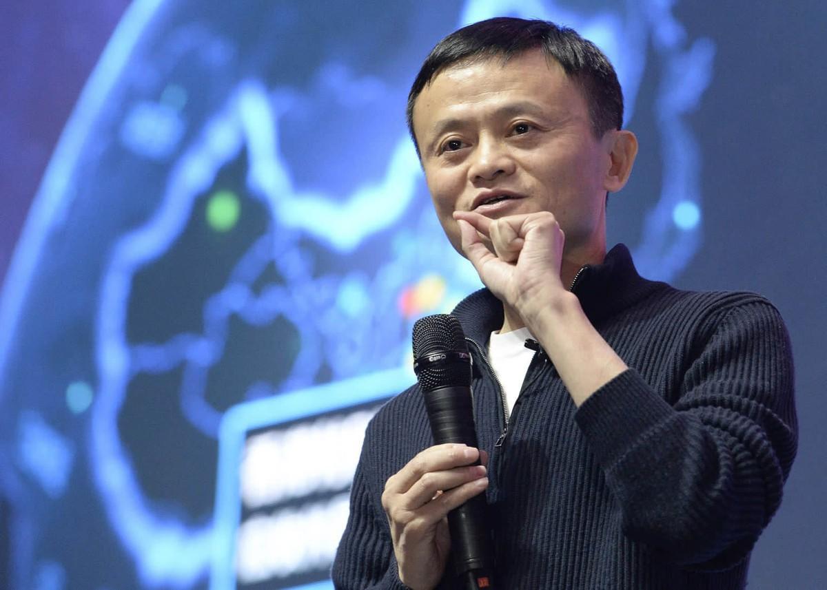 11 người giàu nhất Trung Quốc năm 2019, Jack Ma dẫn đầu với 39 tỉ USD - Ảnh 1.