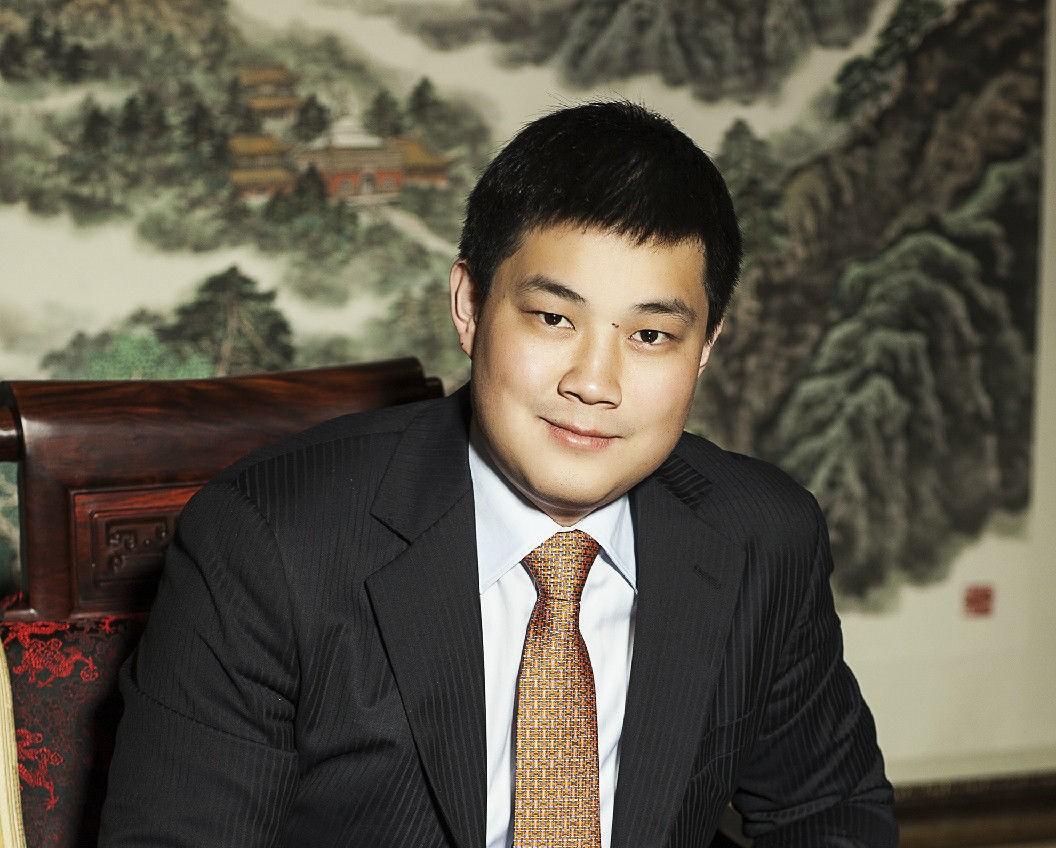 11 người giàu nhất Trung Quốc năm 2019, Jack Ma dẫn đầu với 39 tỉ USD - Ảnh 10.