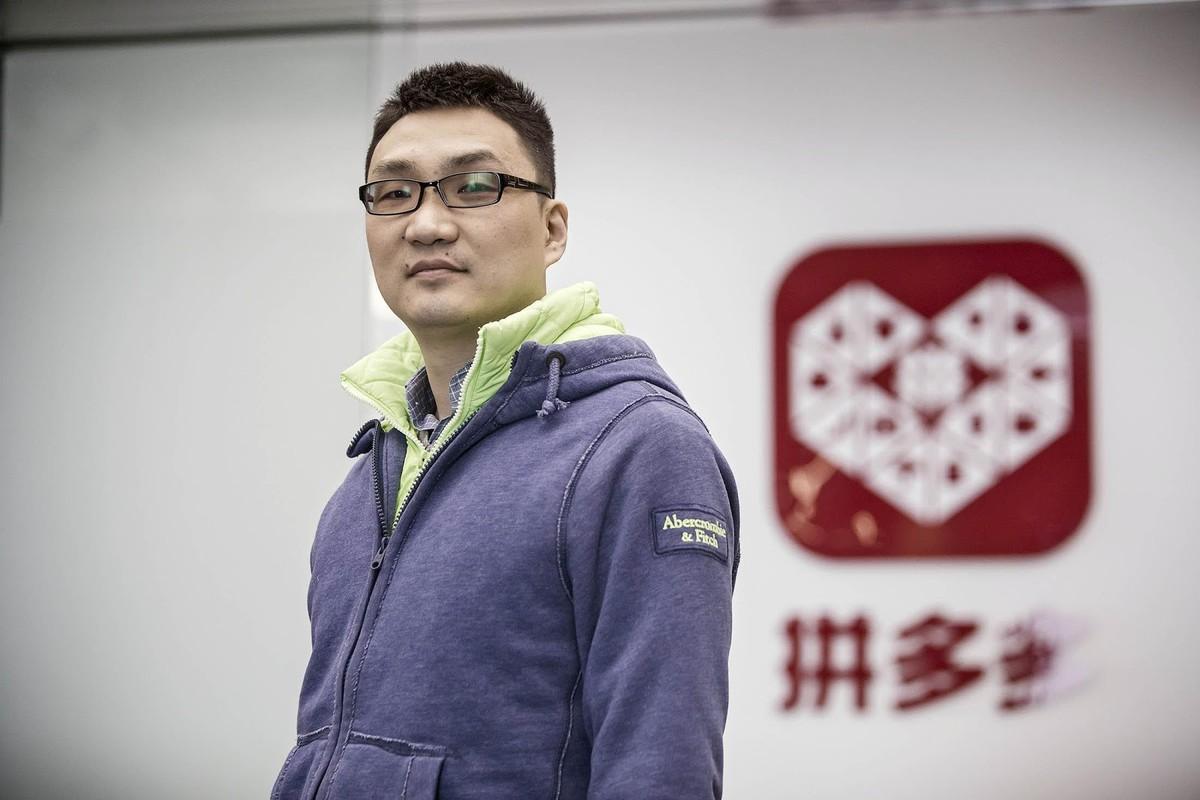 11 người giàu nhất Trung Quốc năm 2019, Jack Ma dẫn đầu với 39 tỉ USD - Ảnh 7.