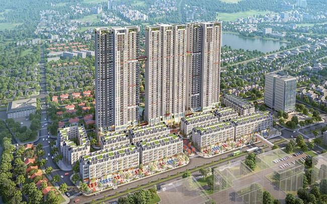 van-phu-invest-ghi-nhan-840-ty-dong-doanh-thu-sau-9-thang-nam-2019