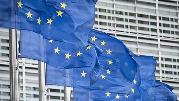 EU đưa Thụy Sĩ, UAE ra khỏi danh sách các thiên đường trốn thuế - Ảnh 1.